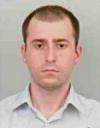 Венцислав Стоилов